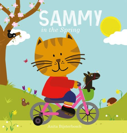 celebrate-picture-books-picture-book-review-sammy-in-the-spring-cover