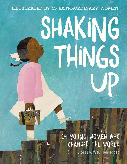 celebrate-picture-books-picture-book-review-shaking-things-up-cover