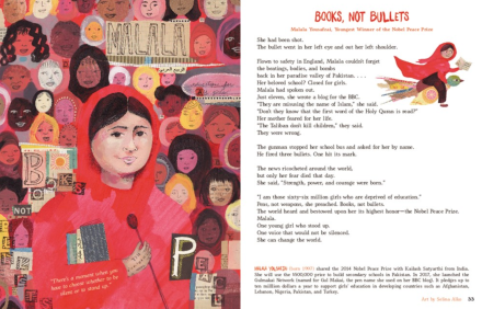 celebrate-picture-books-picture-book-review-shaking-things-up-Malala-Yousefzai