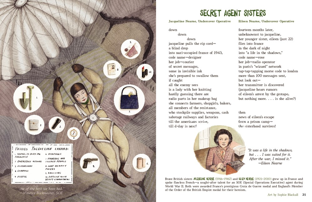 celebrate-picture-books-picture-book-review-shaking-things-up-secret-agents