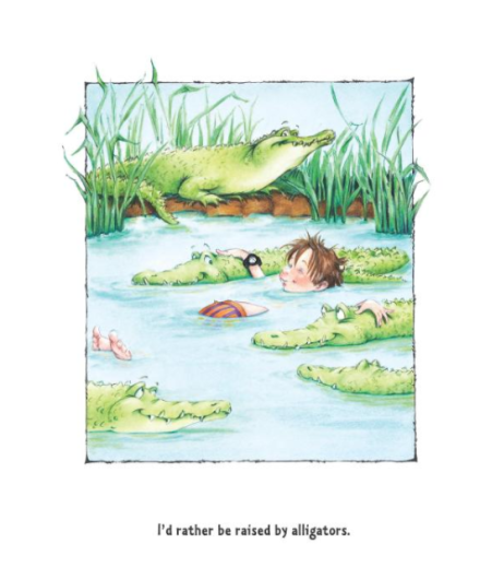 celebrate-picture-books-picture-book-review-sloppy-joe-alligators