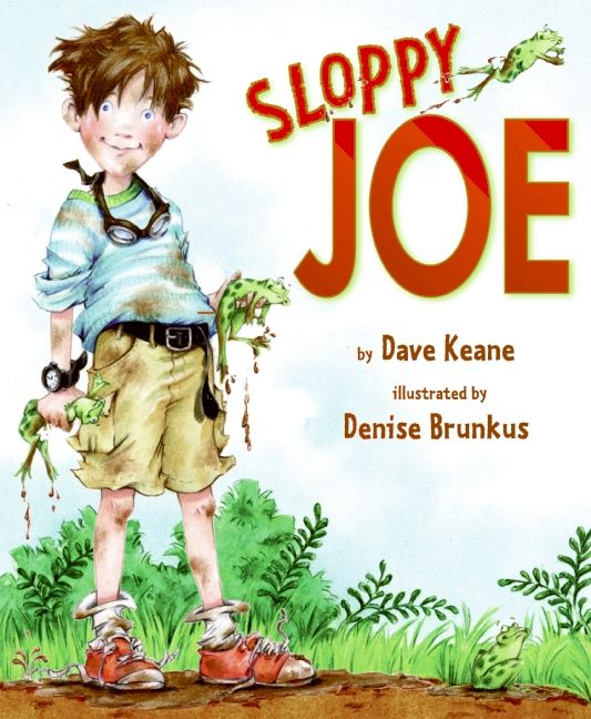 celebrate-picture-books-picture-book-review-sloppy-joe-cover