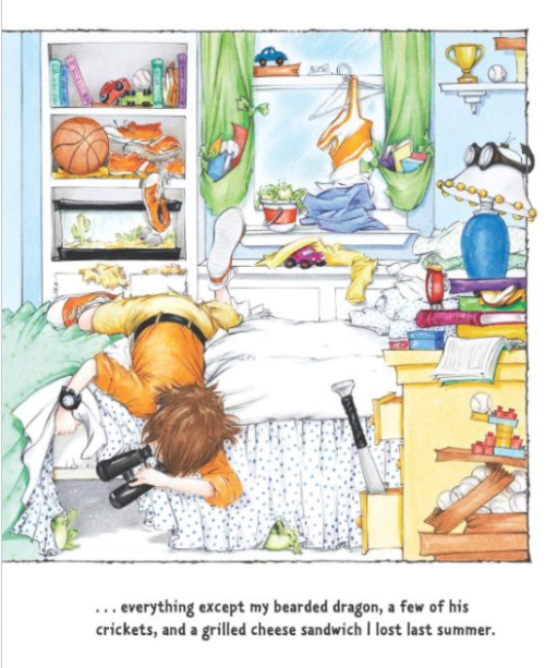 celebrate-picture-books-picture-book-review-sloppy-joe-messy-room