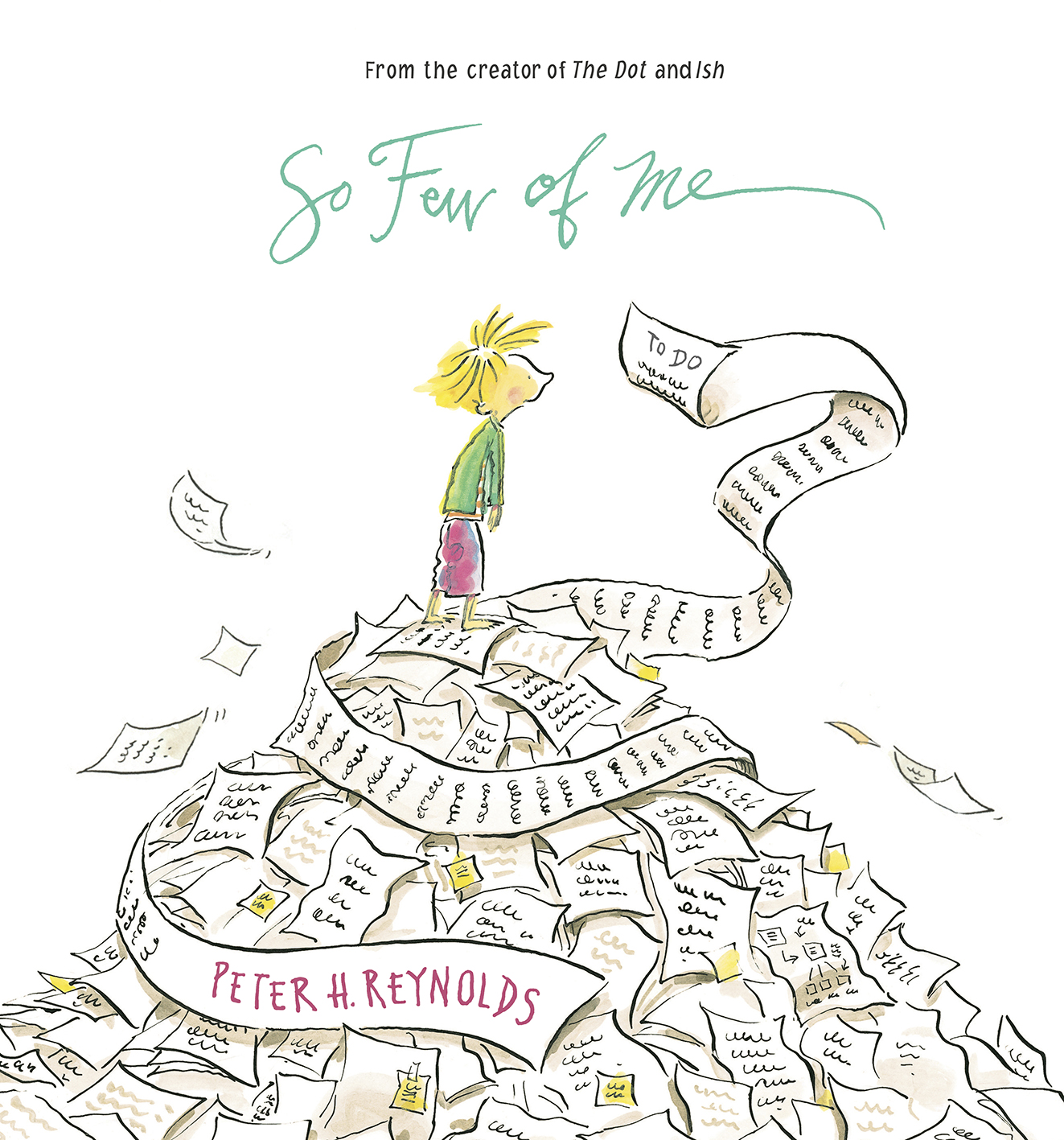 celebrate-picture-books-picture-book-review-so-few-of-me-cover