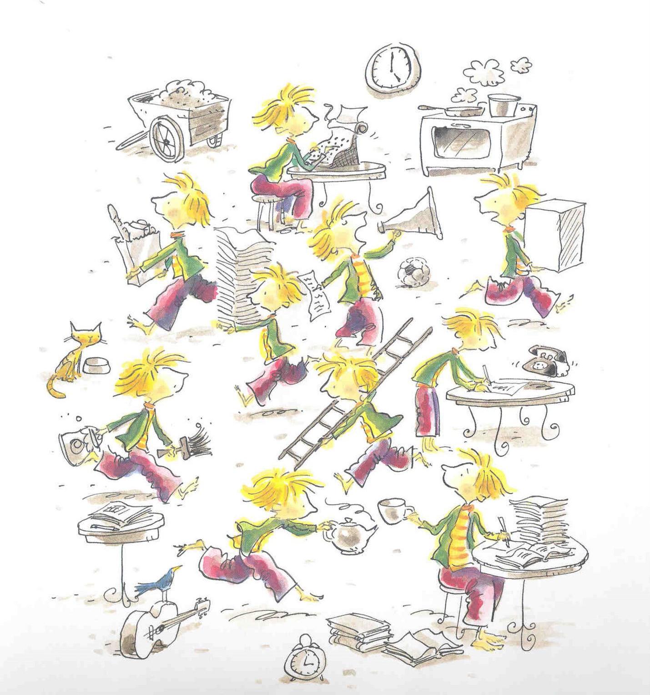celebrate-picture-books-picture-book-review-so-few-of-me-nine-leos