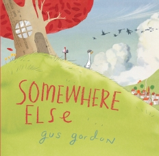 celebrate-picture-books-picture-book-review-somewhere-else-cover