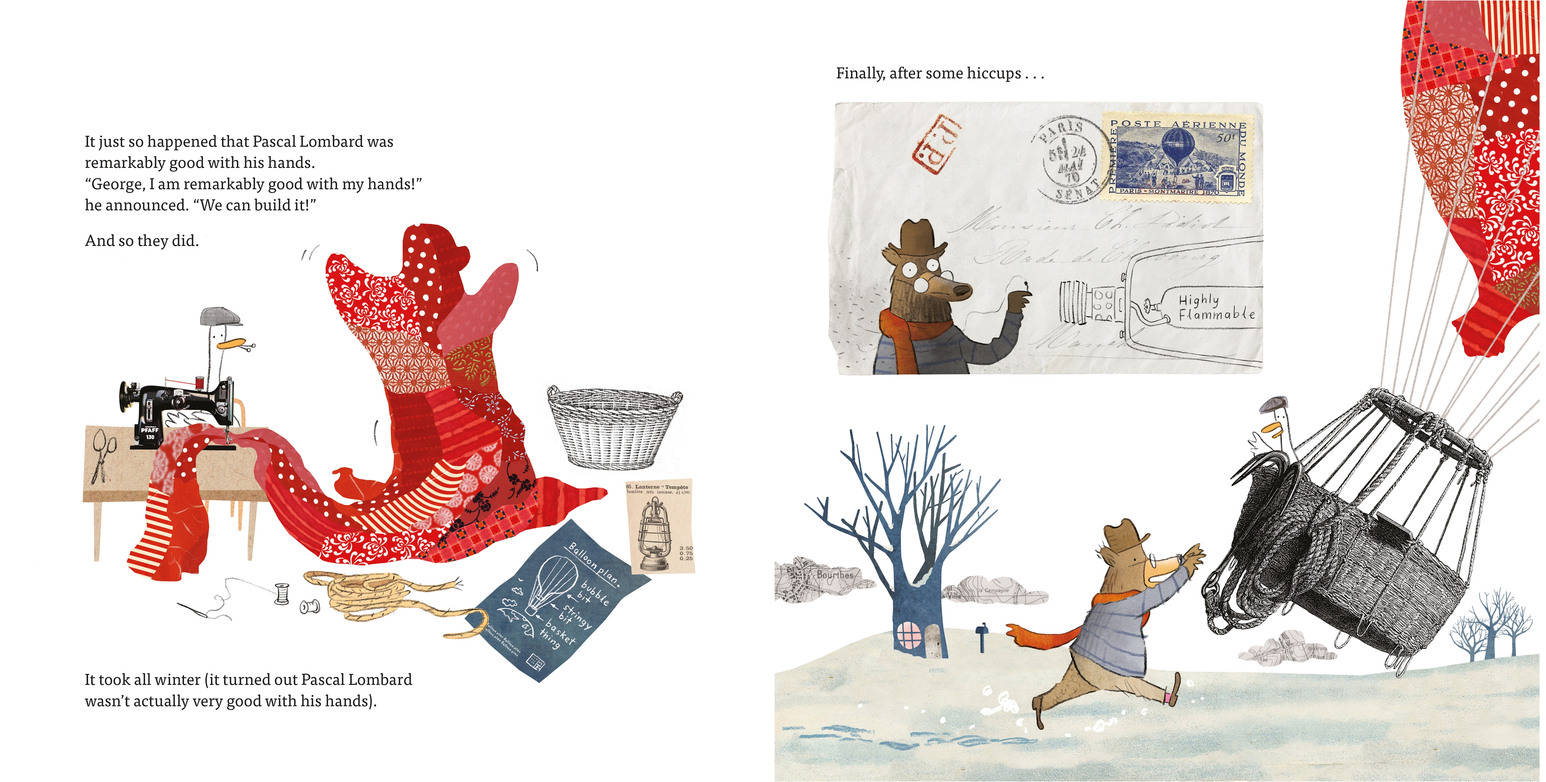 celebrate-picture-books-picture-book-review-somewhere-else-making-balloon