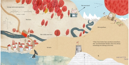celebrate-picture-books-picture-book-review-somewhere-else-map