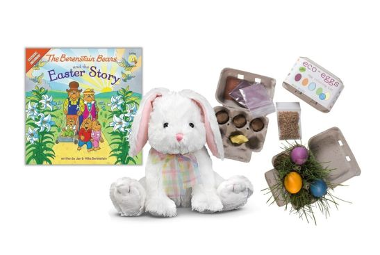 celebrate-picture-books-picture-book-review-the-berenstain-bears-and-the-easter-story-hunt-down-the-story-prize-pack-picture