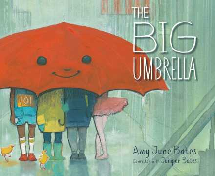 celebrate-picture-books-picture-book-review-the-big-umbrella-cover