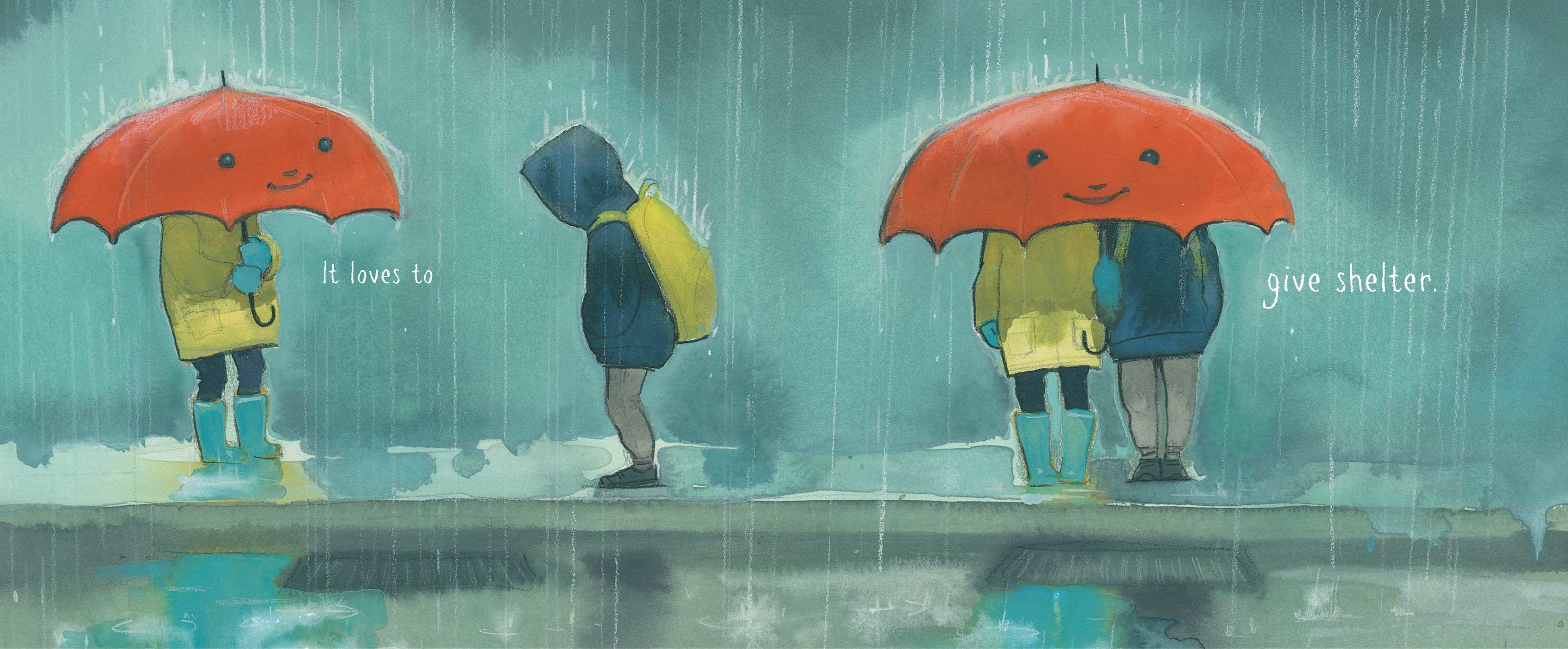 celebrate-picture-books-picture-book-review-the-big-umbrella-two