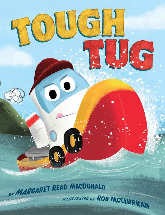 celebrate-picture-books-picture-book-review-tough-tug-cover