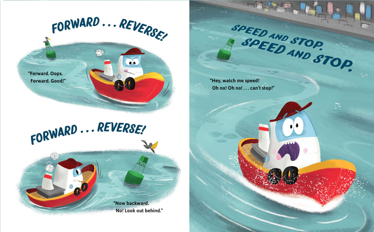 celebrate-picture-books-picture-book-review-tough-tug-obstacle-course