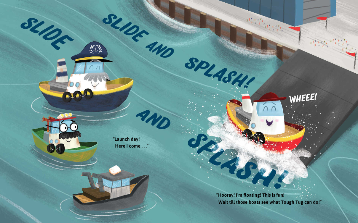 celebrate-picture-books-picture-book-review-tough-tug-wheee