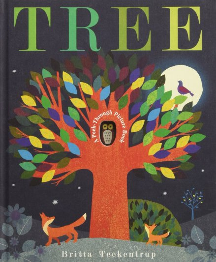 celebrate-picture-books-picture-book-review-tree-a-peek-through-picture-book-cover