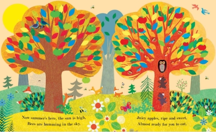 celebrate-picture-books-picture-book-review-tree-a-peek-through-picture-book-late-summer