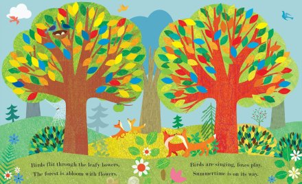 celebrate-picture-books-picture-book-review-tree-a-peek-through-picture-book-summer