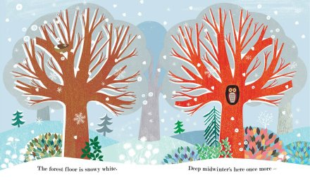 celebrate-picture-books-picture-book-review-tree-a-peek-through-picture-book-winter