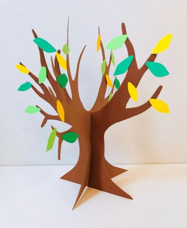 celebrate-picture-books-picture-book-review-tree-craft