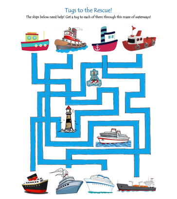 celebrate-picture-books-picture-book-review-tugboat-matching-puzzle