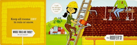 celebrate-picture-books-picture-book-review-whose-tools-roof-fold-out