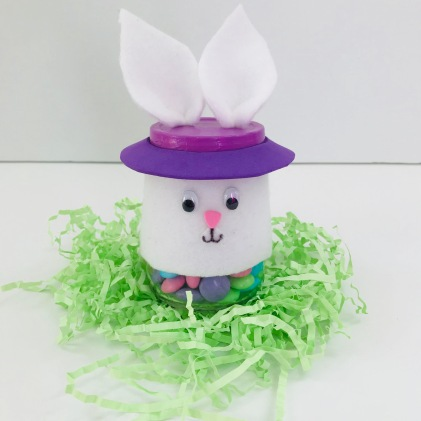 celebrate-picture-books-picture-book-review-sweet-bunny-candy-jar