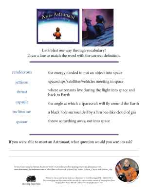 celebrate-picture-books-picture-book-review-a-is-for-astronaut-vocabulary-activity