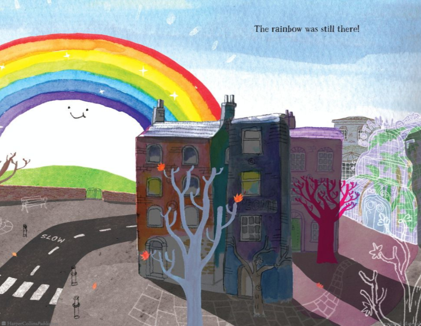 celebrate-picture-books-picture-book-review-ava-and-the-rainbow-who-stayed-sweet-rainbow
