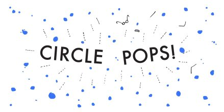 celebrate-picture-books-picture-book-review-circle-rolls-circle-pops