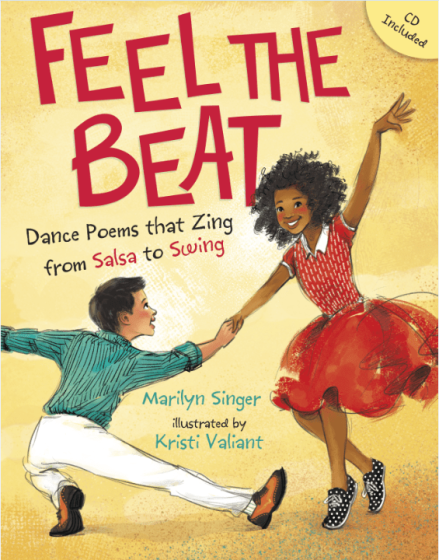 celebrate-picture-books-picture-book-review-feel-the-beat-cover