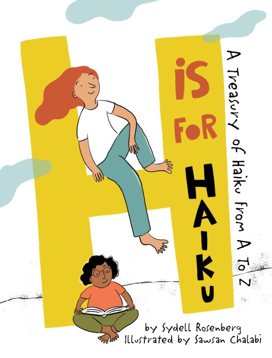 celebrate-picture-books-picture-book-review-h-is-for-haiku-cover