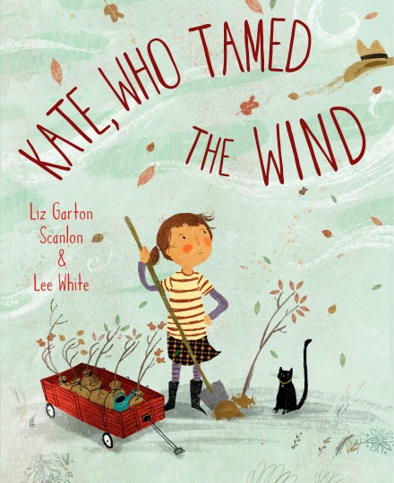 celebrate-picture-books-picture-book-review-kate-who-tamed-the-wind-cover