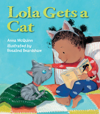 celebrate-picture-books-picture-book-review-lola-gets-a-cat-cover