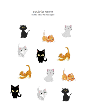 celebrate-picture-books-picture-book-review-match-the-kittens-puzzle