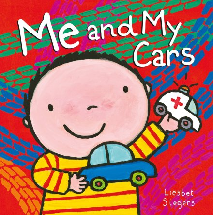 celebrate-picture-books-picture-book-review-me-and-my-cars-cover