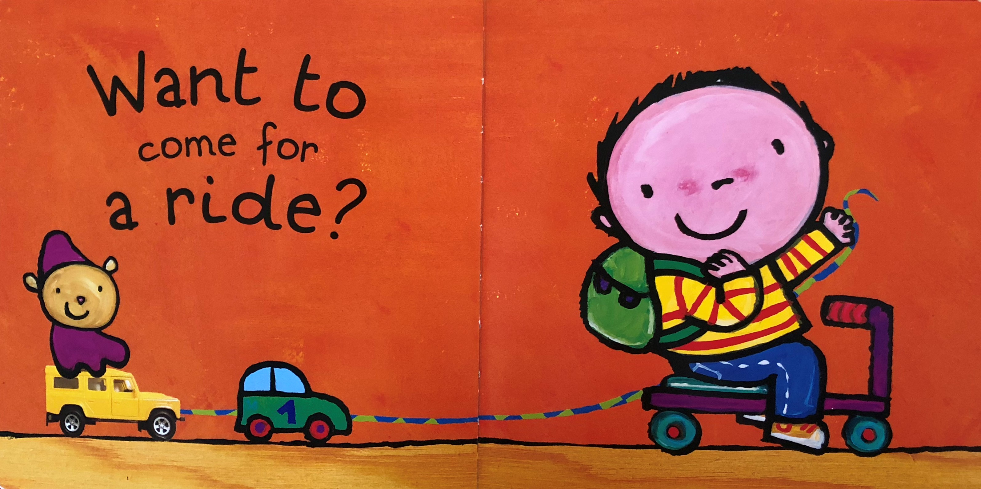celebrate-picture-books-picture-book-review-me-and-my-cars-ride-along