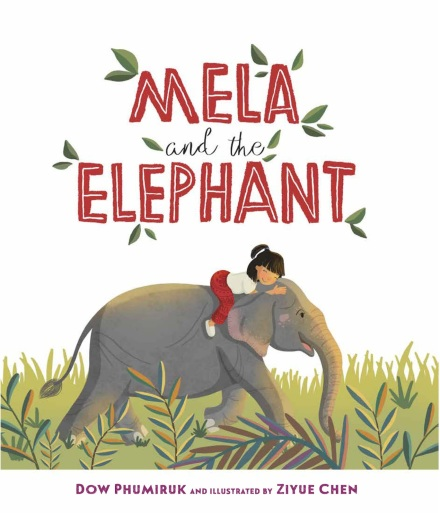 celebrate-picture-books-picture-book-review-mela-and-the-elephant-cover
