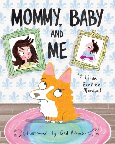 celebrate-picture-books-picture-book-review-mommy-baby-and-me-cover