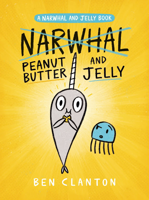 celebrate-picture-books-picture-book-review-peanut-butter-and-jelly-cover