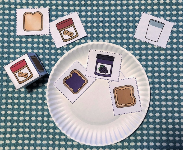 celebrate-picture-books-picture-book-review-peanut-butter-and-jelly-game