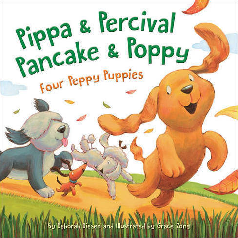 celebrate-picture-books-picture-book-review-pippa-and-percival-pancake-and-poppy-cover