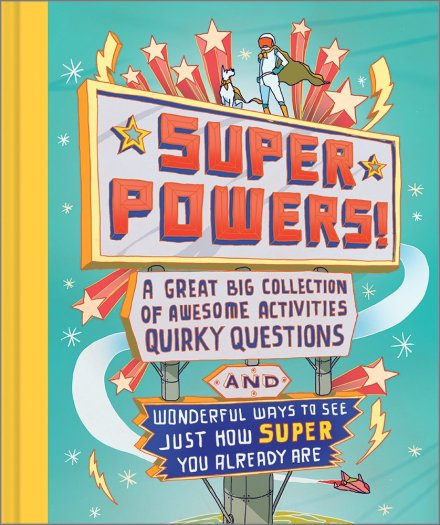 celebrate-picture-books-picture-book-review-superpowers-cover