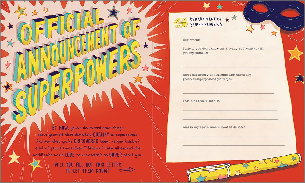 celebrate-picture-books-picture-book-review-superpowers-world-letter
