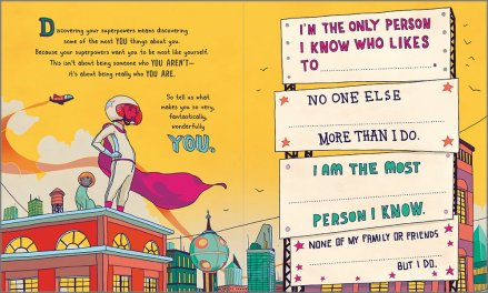 celebrate-picture-books-picture-book-review-superpowers-you-things