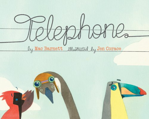 celebrate-picture-books-picture-book-review-telephone-cover