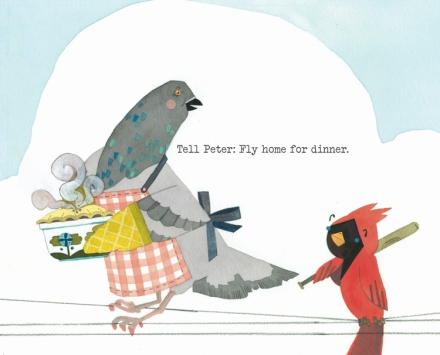 celebrate-picture-books-picture-book-review-telephone-mama-pigeon