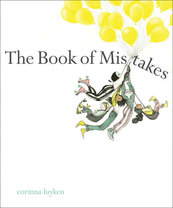 celebrate-picture-books-picture-book-review-the-book-of-mistakes-cover