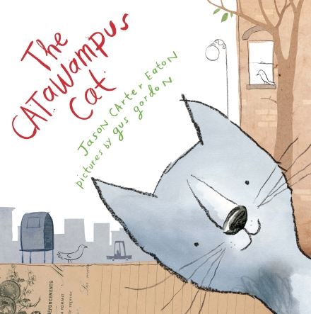 celebrate-picture-books-picture-book-review-the-catawampus-cat-cover