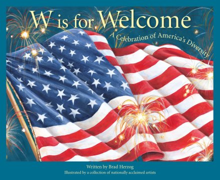 celebrate-picture-books-picture-book-review-W-is-for-welcome-cover