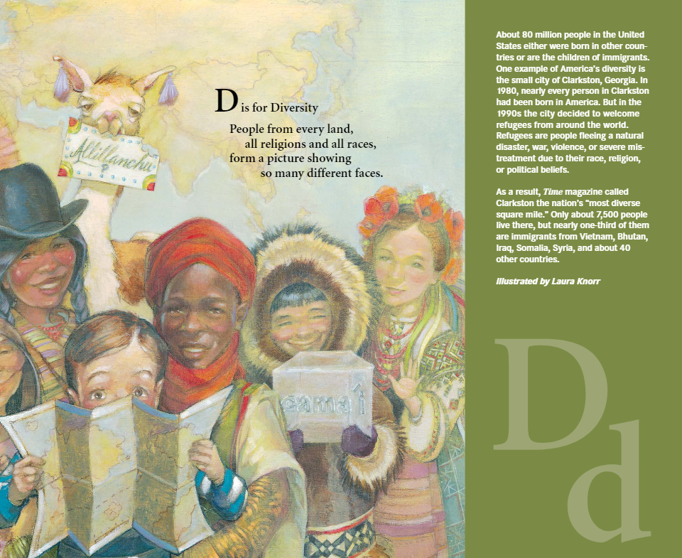 celebrate-picture-books-picture-book-review-W-is-for-welcome-cultures